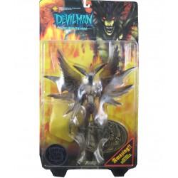 Devilman Satan Limited...