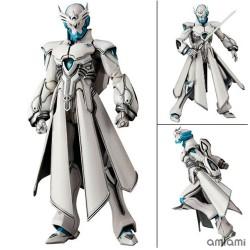 Revoltech Takeya No.012...