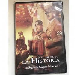 Descubriendo La Historia...