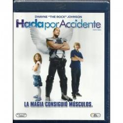 Hada Por Accidente Película...