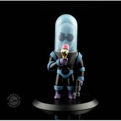Mr. Freeze Q-Fig
