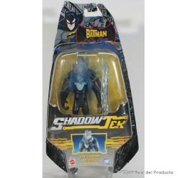Batman Shadow Tek Mr.Freeze