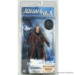 Action Figure Jonah Hex...
