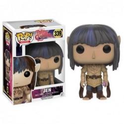 Dark Crystal Jen Pop!
