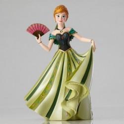 Figura Decorativa Anna...