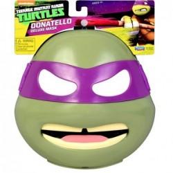 Mascara Deluxe Donatello...