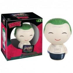 Suicide Squad Joker Dorbz