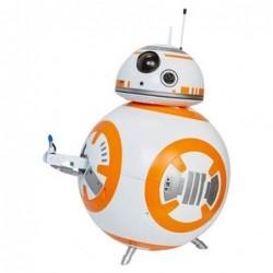 BB-8 Deluxe Action Figure...