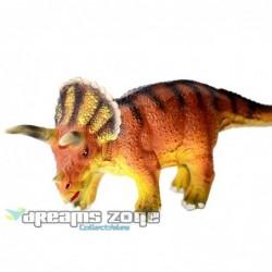 Triceratops – Museum Line