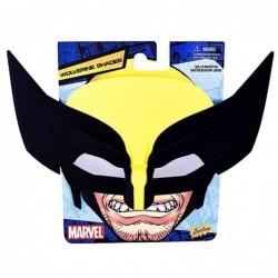 Mascara Lentes X-Men...