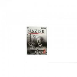 Nazis Una Advertencia La...