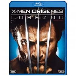 X-Men Orígenes Película...