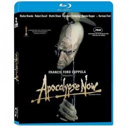 Apocalypse Now Película...