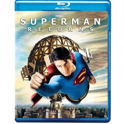 Superman Returns Película...