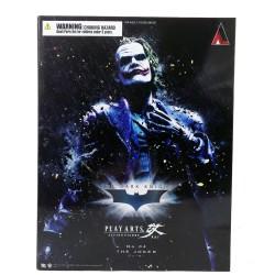 The Joker 04 Batman: The...