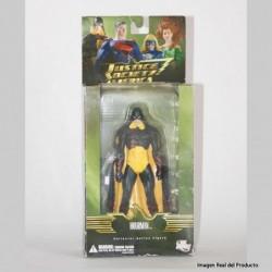 Hourman - Justice League...