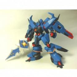 Granzon - Super Robot Wars